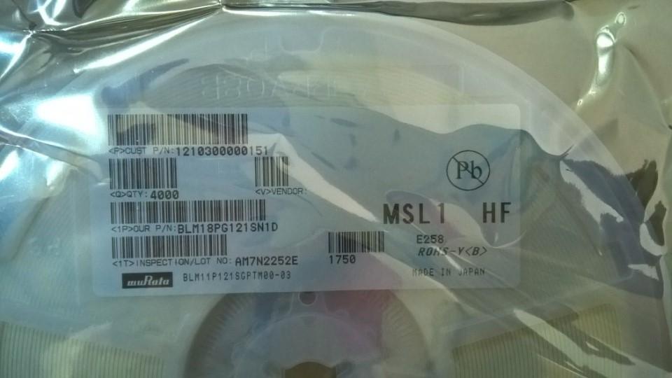BLM18PG121SN1D
